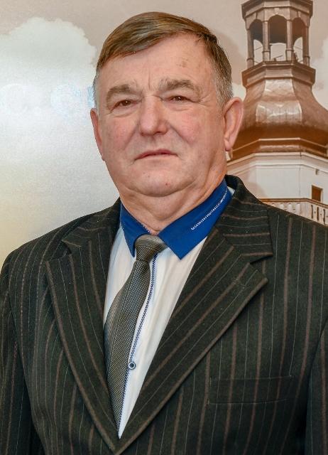 Adam Biesiadecki